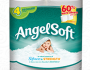 Angel-Soft-Bath-Tissue2