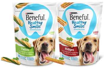 Nov 07, · Worst dog food brands listed here should be avoided. The FDA allows meat from dead, dying, diseased or disabled animals (4-D) in pet food which includes a Pet Euthanasia Drug, Pus, Cancerous Tissue, and Decomposed (spoiled) Tissue.