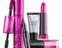 COVERGIRL-Products