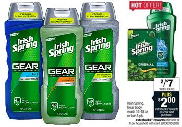 CVS-Irish-Spring-GEAR-Body-Wash