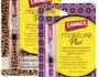 Carmex-Moisture-Plus-Lip-Balm
