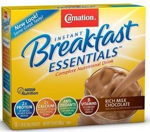 Carnation-Breakfast1