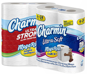 Charmin-Ultra-Soft-or-Strong1