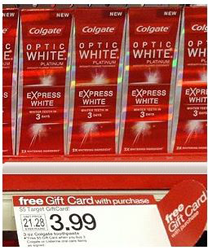 Colgate-Optic-White-toothpaste