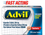 Fast-Acting-Advil