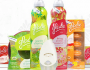 Glade Limited Edition Spring Collection