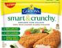 Gortons Smart Crunchy Item