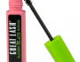 Great-Lash-Mascara