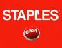 Hunt4Freebies-Staples
