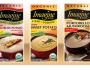 Imagine Soup1