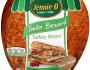 JENNIE-O Deli Turkey Breast