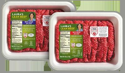 Lauras-Lean-Beef