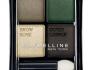 Maybelline-New-York-Eye-Shadow