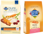 Natures Recipe Dry Dog or Cat Food