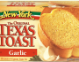 New York Brand frozen bread1