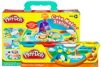 Play-Doh-4-Pack-With-Play-Doh-Playset