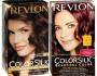Revlon-Colorsilk-Haircolor-Products