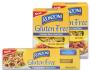 Ronzoni Gluten Free Pasta