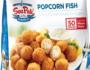 SeaPak-Popcorn-Fish