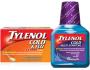 TYLENOL-Cold-or-TYLENOL-Sinus