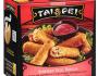 Tai-Pei-Appetizer