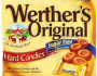 Werthers-Original-Sugar-Free-Candy-Bags