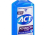 ACT Advanced Care Plaque Guard Mouthwash