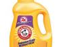 ARM-HAMMER-Detergent