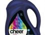 Cheer Detergent