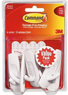 command-hooks