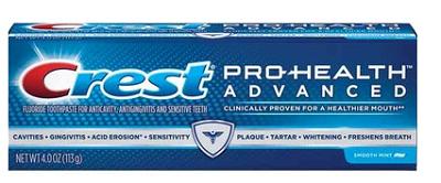 Crest-Pro-Health-Advanced-Toothpaste