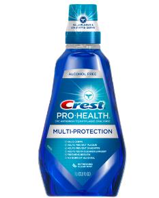 Crest-Pro-Health-Mouthwash2