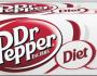 Diet Dr Pepper 12-Pack1