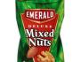 EMERALD Nuts item