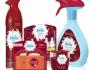 Febreze-Products