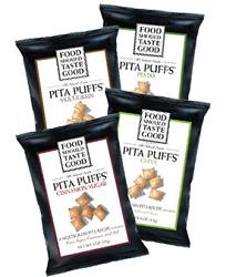 Food-Should-Taste-Good-Pita-Puffs