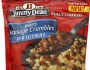 Jimmy Dean Crumbles Product