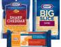 KRAFT-Natural-Cheese