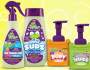 Kandoo-Personal-Care-Products