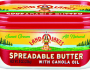 Land-O-Lakes-Spreadable-Butter