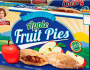 Little-Debbie-Family-Pack-of-Fruit-Pies