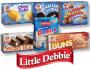 Little Debbie Product