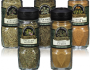 McCormick-Gourmet-Spice-or-Herb