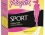 Playtex-Sport-Ultra-Thin-Pads