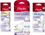 Playtex VentAire or Nurser Bottle