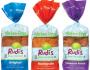 Rudis-Gluten-Free-Bread