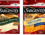 Sargento Shredded Cheese