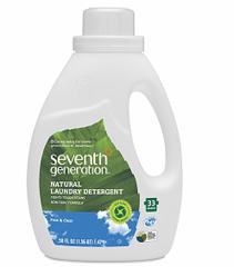 Seventh-Generation-Laundry