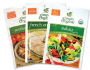 Simply Organic Seasoning Mixes