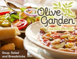 Soup-Salad-and-Breadsticks